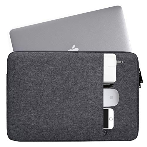 13-13.3 Inch Waterpoof Laptop Bag Compatible with MacBook ...