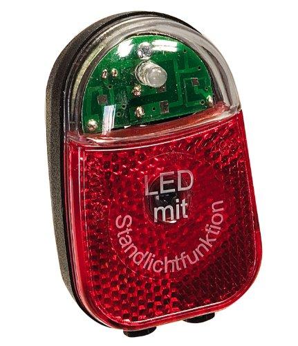 Büchel Beetle LED Rücklichter