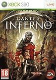 Dante's Inferno Edition X-Box 360