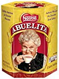 Nestle Mexican Chocolate Abuel...