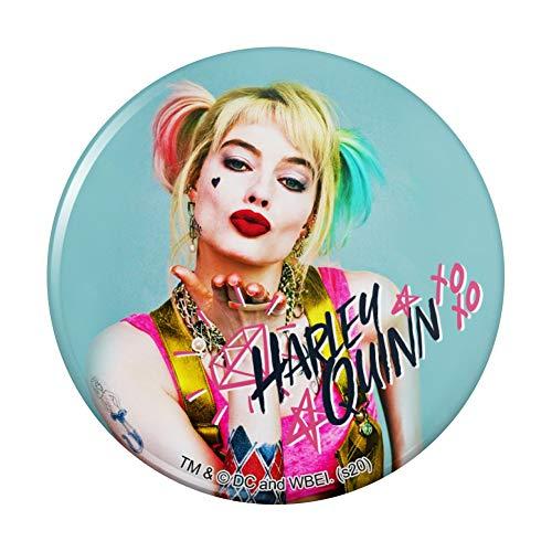 51YdXevCtHL Harley Quinn Makeup Mirrors