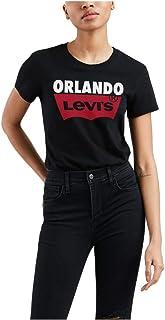 Women's The Perfect City Tee Shirt