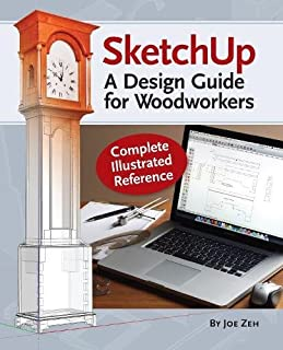 Best sketchup 2015 online Reviews