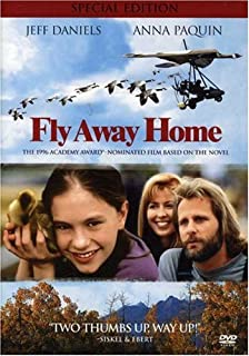 Best fly away home special edition Reviews