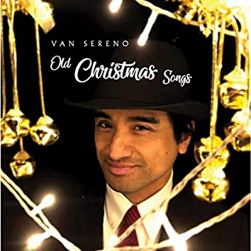 Old Christmas Songs