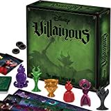 Ravensburger Disney Villainous Strategy Board Game...