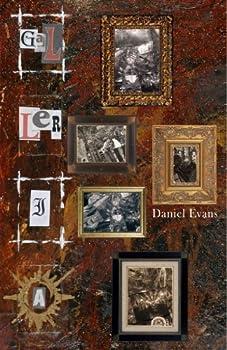 Paperback Galleria Book