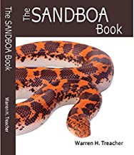 Best sand boa book Reviews