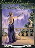 Land of Eight Million Dreams: Year of the Lotus (Changeling: The Dreaming)