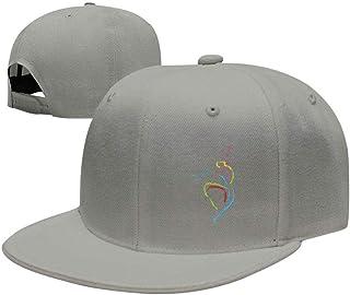 Sokizhoy Youth Cool T-Shirt N-ascar Car Logo Stock 3D Print Long Sleeve Top Tees