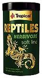 Tropical Tadeusz Ogrodnik Reptiles Herbival Soft 65/ml 250