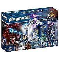PLAYMOBIL Novelmore 70223