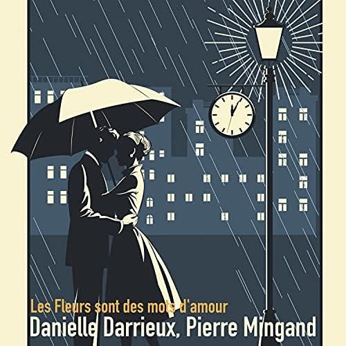 Danielle Darrieux & Pierre Mingand