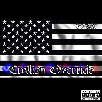 Civilian Override