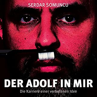 Der Adolf in mir Titelbild