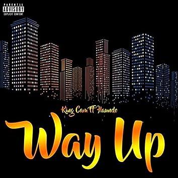 Way Up