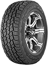 Best 285 55r20 in inches Reviews