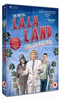 La La Land - Faking It Big In Hollywood