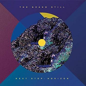 The Grand Still