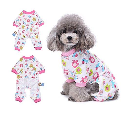 - Fett Kostüme Für Kleinkinder