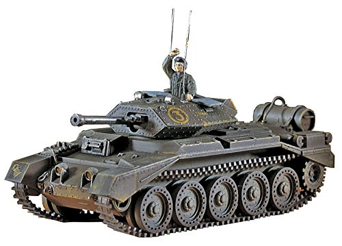 Faller - Vorgefertigte Militärfahrzeug-Modelle