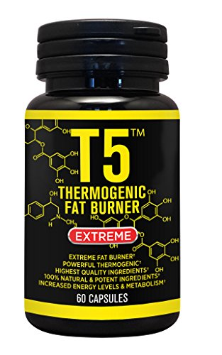 Top 10 best selling list for phentramine strongest legal appetite suppressant diet slimming weight loss pills