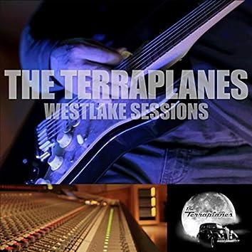 Westlake Sessions