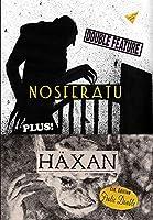 Nosferatu/Haxan [DVD]