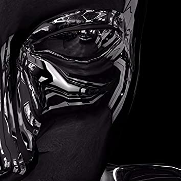 Silicone Skin (Machine Woman Remixes)