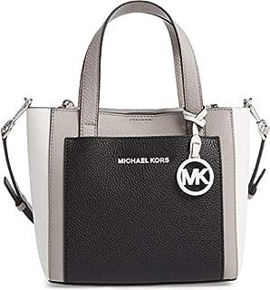Michael Kors Gemma Small Pocket Messanger Bag