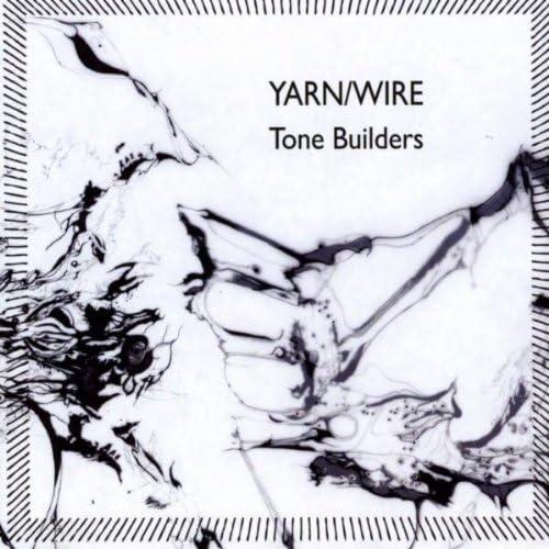 Yarn/Wire
