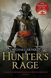 Hunter's Rage (The Civil War Chronicles Book 2)