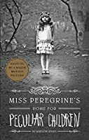 Miss Peregrine's Home for Peculiar Children (EXP)