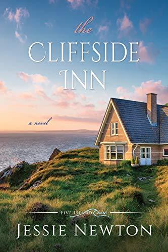 The Cliffside Inn (Five Island Cove Book 3) (English Edition)