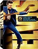 Elvis 75th Birthday Collection [Importado]