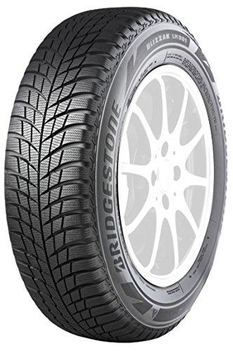 Bridgestone Blizzak LM-001 XL FSL M+S - 245/45R17 99V - Winterreifen
