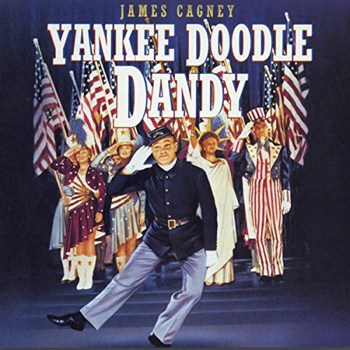 Yankee Doodle Dandy (original Motion Picture Soundtrack)