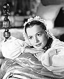 Devotion Olivia De Havilland 1946 Photo Print (16 x 20)