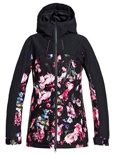 Roxy Stated - Parka Snow Jacket for Women - Parka-Schneejacke - Frauen