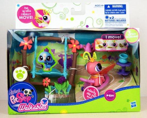 Hasbro 32840 Kit de Figure de Jouet pour Enfants – Kits de Construction de Jouet pour Enfants (4 Année (s), Multicolore)