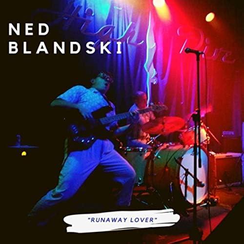Ned Blandski