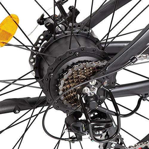51YdmXAuZ0L Best Electric Bike Under 1000 [[wpsm_custom_meta type=date field=month], [wpsm_custom_meta type=date field=year]]
