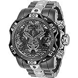 Invicta Reserve Lion Chronograph Quartz Men's Watch 31777