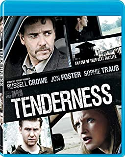 Tenderness [Blu-ray] by TENDERNESS (B07YTD2PQL) | Amazon price tracker / tracking, Amazon price history charts, Amazon price watches, Amazon price drop alerts