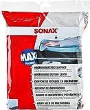 SONAX 450800 Microfasertrockentuch
