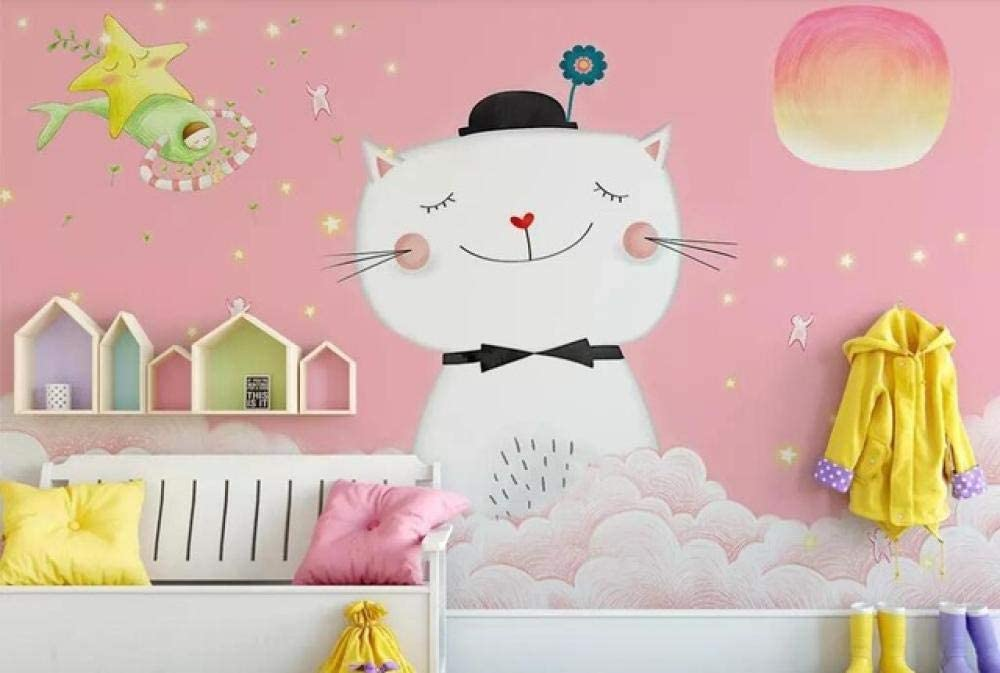 3D Wallpaper Custom Fashion 55% OFF Complete Free Shipping Minimalist Pai Hand Modern