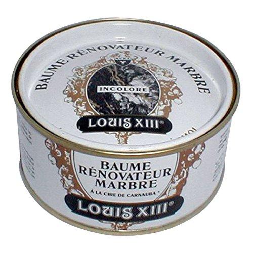 Louis XIII Bálsamo Rénovateur mármol 250ml