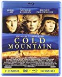Coud Mountain (Combo) (Blu-Ray) (Import) (2012) Jude Law; Nicole Kidman; Ren