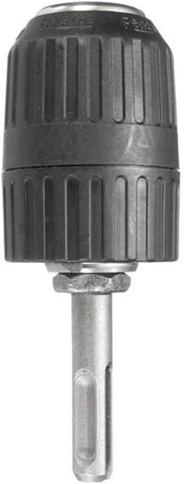 YINGGEXU Lathe Chuck Drill Accessories 2-13mm Chu 5 ☆ popular Keyless Overseas parallel import regular item