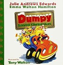Best emma walton hamilton age Reviews